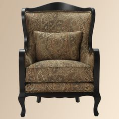 Catania Chair (Arhaus_1399)