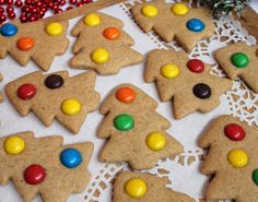 ünnep Archives - Page 4 of 15 - Nassolda Christmas Tree Cookies, Christmas Treats, Winter Christmas, Gingerbread Cookies, Xmas, Christmas Arts And Crafts, Cooking With Kids, Holiday Recipes, Cookie Recipes