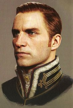 The Order 1886 / PlayStation 4  #TheOrder1886 #shooter #Games #videogames #PlayStation4 #PS4 #ReadyAtDawn #Sony