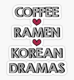 Exo Kpop stickers featuring millions of original designs created by independent artists. Exo Stickers, Korean Stickers, Tumblr Stickers, Laptop Stickers, Cute Stickers, Wall Stickers, Korean Drama Quotes, Korean Drama Funny, Art Quotes Funny