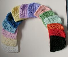 crochet hats for sale   request a custom order and have something made just for you
