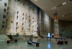 Last Column in Foundation Hall_Credit Jin Lee.jpg