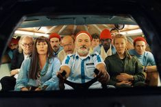 The-Life-Aquatic-with-Steve-Zissou-set-production-design-Bill-Murray-Mark-Friedberg