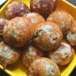 Maggi Tastemaker Recipe - How to Make Maggi Seasoning Powder - Yummy Tummy Egg Chilli Recipe, Chilli Recipes, Chutney Recipes, Indian Food Recipes, Sheera Recipe, Podi Recipe, Dal Recipe, Paniyaram Recipes, Paratha Recipes