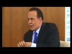 Vitamina K2 – A Irrevogável Vitamina Anti Envelhecimento - D. Lair Ribeiro Vídeos - YouTube