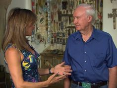 "Millionaire Forrest Fenn announced a new clue on TODAY on Friday for eager seekers of the gold and precious jewels he's hidden in the West: ""The treasure is not hidden in Idaho or Utah.""Click here to find a complete list of the 13 clues.NBC's Janet Shamlian asked if Colorado could be ruled out along with Idaho and Utah on Friday, and the millionaire from New Mexico said no."