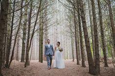 Photography by: http://ashleamacaulay.com/2015/07/08/kortright-centre-wedding-woodbridge-elisa-david/