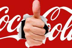 Coca-Cola responde com rimas a mensagem enviada por consumidor no Facebook http://www.bluebus.com.br/coca-cola-responde-rimas-mensagem-enviada-consumidor-facebook/