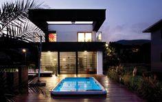 Creative Spa Designs - Premier Inground Spa, Portable Hot Tubs, Spa and Swim Spa store in Las Vegas