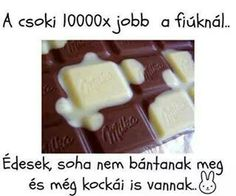 Jokes Quotes, In My Feelings, Funny Moments, Funny Photos, Funny Jokes, Haha, Have Fun, Food And Drink, Hungary