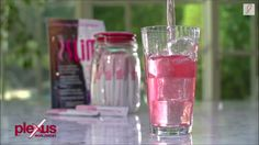 Try our Pink Drink today - with a 60 day money back guarantee on ALL products you have nothing to lose but pounds and inches! www.plexusstacy.com