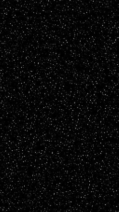 Simple starry sky field iphone 6 wallpaper arrière-plans iphone, fond d' écran