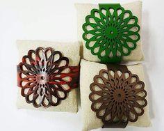 Laser Cut Leather Bracelet - Daisy Sun pattern by Trotec Laser Machine #trotec #laser #cutting #machine #leather #bracelet #design #altarkeez #dubai #success #contactus. For more information contact: Al Tarkeez Trading LLC Phone: (00971) 4 294 1171 - (00971) 4 294 1173 Fax: (00971) 4 294 1188 Email: info@tarkeez.net www.tarkeez.net Al Garhoud, Ithraa Plaza bld, Office number: 302, Dubai - U.A.E