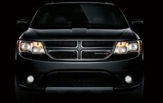 2013 Dodge Journey http://www.caseberemotor.com/new-inventory/index.htm?SByear=clear=Dodge=Journey=clear=clear