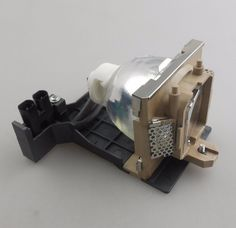42.00$  Watch now  - 59.J9901.CG1 Replacement Projector Lamp with Housing for BENQ PB6110 / PB6115 / PB6120 / PB6210 / PB6215 / PE5120