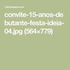 convite-15-anos-debutante-festa-ideia-04.jpg (564×779)