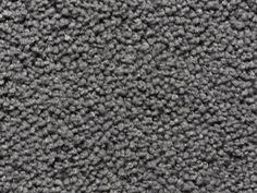 grijs tapijt | grey carpet: Corona 79 - Steel grey