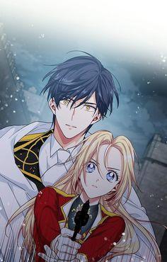 Tytuł angielski : Doctor Elise: Queen with a Scalpel. Couple Anime Manga, Couple Amour Anime, Anime Love Couple, Anime Couples, Manga Anime, Art Anime Fille, Anime Art Girl, Manga Romance, Familia Anime