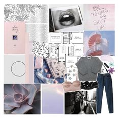 """""""thank god for girls"""" by seafound ❤ liked on Polyvore featuring Paul Frank, Louis Vuitton, Oris, Shakuhachi, La Canadienne, Burberry and Bobbi Brown Cosmetics"""