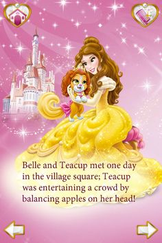 /Disney-Princess-Palace-Pets