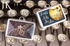 www.stone.jewelkade.com/Shop  Unique jewelry.  Unique Business Opportunity.  Vintage, contemporary, urban and romantic.  Jewel Kade makes beautiful  timeless handcrafted charms and jewelry. Handcrafted quality.   Handcrafted charms. It's inspired jewelry.