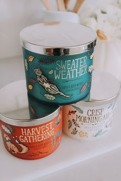 Great Absolutely Free fall Candles Popular As with all candles, the first burn i. - Great Absolutely Free fall Candles Popular As with all candles, the first burn is the most importan - Bath Candles, Scented Candles, Bath Body Works, Autumn Aesthetic, Autumn Cozy, Happy Fall Y'all, Hygiene, Fall Home Decor, Autumn Inspiration