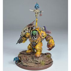 Gallery | Games Workshop Webstore
