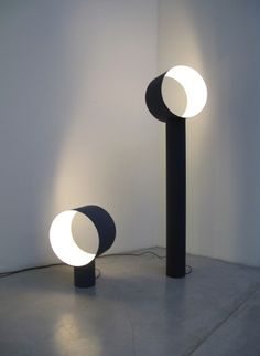 nice. #design #light #lamp #luminaire #deco #decoration