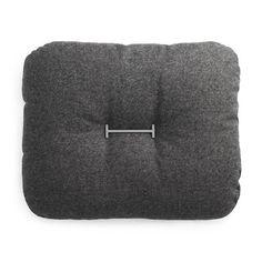 Hi Cushion