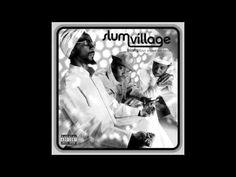 Slum Village-La La - YouTube