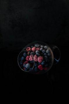 Berries_Frozen   Flickr - Photo Sharing!