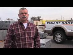 Contractor Testimonials | PABCO Roofing Products - YouTube