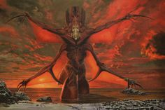 Main Article: Kaiju of the Rim Pacific Rim, Godzilla, Concept Art, Cool Art, Gallery, Awesome, Sketches, Artist, Aliens
