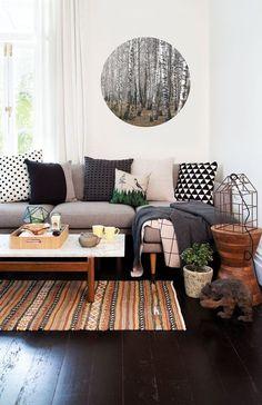 Adorable 50 Stunning Cozy Living Room Decor Ideas https://homstuff.com/2017/06/11/50-stunning-cozy-living-room-decor-ideas/