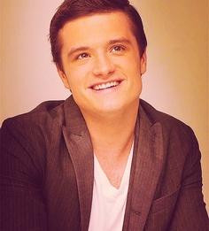 love him <3