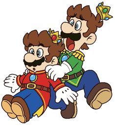 Super Mario Brothers, Bowser, Fictional Characters, Super Mario Bros, Fantasy Characters