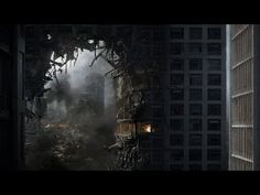 ▶ Godzilla (2014) Official Teaser Trailer - YouTube