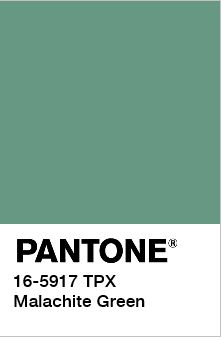 Pantone, Dusty Blue, Color Combos, Color Schemes, Country Blue, Ethereal, Color Inspiration, Grey, Design