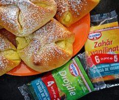Arhive Aluat dulce - Dulciuri fel de fel — Dulciuri fel de fel Scones, Cantaloupe, Hamburger, French Toast, Fruit, Breakfast, Desserts, Food, Pastries