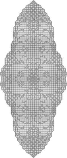 Филейные схемы с mava.it Филейные схемы с mava.it-_008.gif