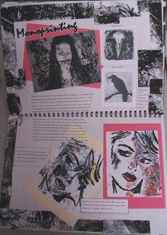 Super Photography Arte Gcse Sketchbook Pages 66 Ideas – A Level Art Sketchbook - Water A Level Sketchbook, Gcse Art Sketchbook, Website Design, Web Design, Arte Gcse, Artist Research Page, Portfolio Design, Photography Sketchbook, Photography Journal