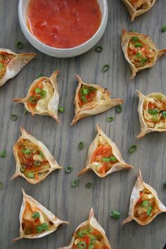 For the Jewish festival of Purim, Kosher in the Kitch blogger Nina Safar shares a savory twist on the holiday's classic dessert, hamantashen.