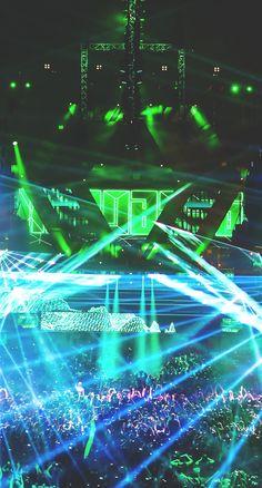 .#EDM #Trance #House #Music Facebook.com/Revolution.Of.Trance