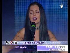 malta junior eurovision 2010