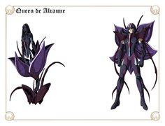 Necromancer, Deviantart, Hades, Character Description, Drawing Tools, User Profile, Saints, Fan Art, Digital