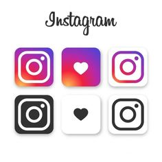 Healthy living at home devero login account access account Social Marketing, Business Marketing, Content Marketing, Media Marketing, Android Ou Iphone, Rosas Vector, Instagram Story Views, Instagram Logo, Instagram Posts