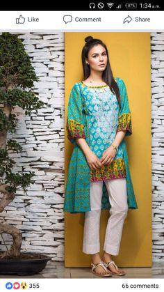 Designer Chiffon Ricamato Cucito Tuta Turquois Pakistano Indiano Party Wear