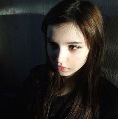Katyla Lischina