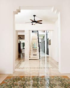 Casa CP78 by Taller Estilo Arquitectura 09