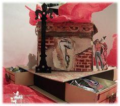 You Made Me Ink!  www.minkimpressions.blogspot.com